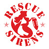 Rescue Sirens