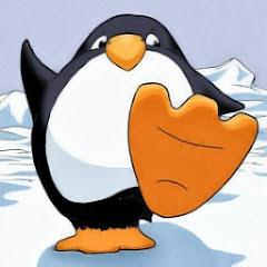 penguin4eg