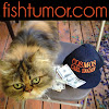 FishTumor