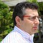 Emile Boustani