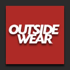 Outsidewear OSW aka. OESWU