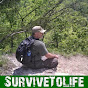 SurviveToLife