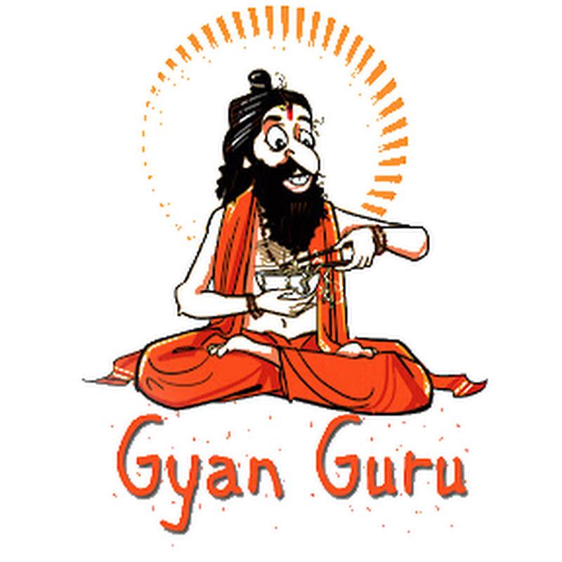 Natural Ayurvedic Treatment