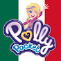 Polly Pocket LATAM