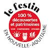 Éditions Le Festin