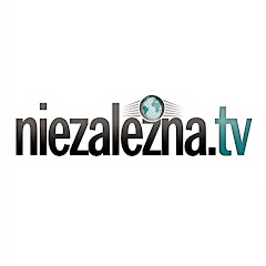 NiezaleznaTV