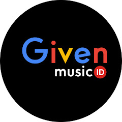 Cover Profil Given Music