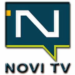 NOVI TV