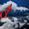 Alpha Systems AOA