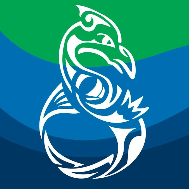Project Manaia (independence-for-research-at-sea-project-manaia)