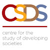 Centre for the Study of Developing Societies