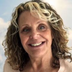 Karen Borga