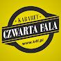 Kabaret Czwarta Fala