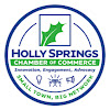 Holly Springs Chamber of Commerce