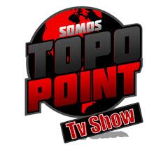 Somos Topo Point