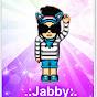 Jabbytaa
