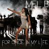 Melanie Brown - Mel B