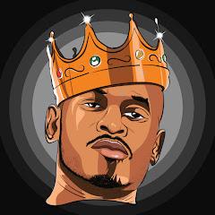 King Kaka YouTube channel avatar