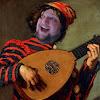 Ed The Bard