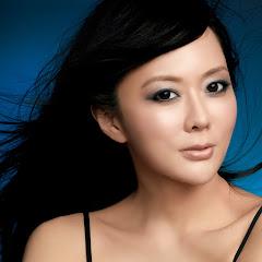 Queenie Chan