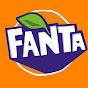 Fanta Masters