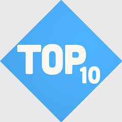 Top 10 Parade