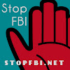 Committe to Stop FBI Repression