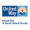 UnitedWay NCF