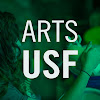 USF College of The Arts