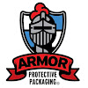 Armor Protective Packaging