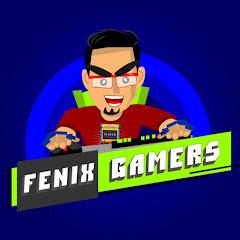 FenixGamers77