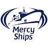 Mercy Ships Switzerland