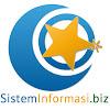 SistemInformasi Official