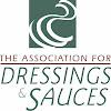 DressingsSauces