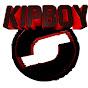 kipboy23