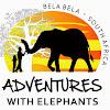 AdventuresWith Elephants