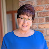 Dawn Olson, Realtor, Coldwell Banker