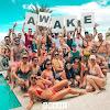 AwakeTours