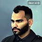 A.T Rayan