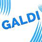 Galdi Let's Play