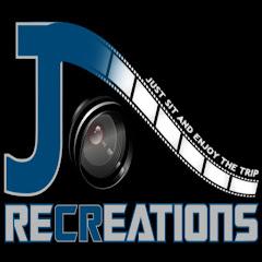 J. Recreations