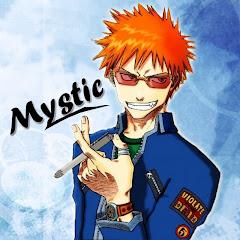 MysticShaekBK201