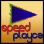 Speedplay CZ