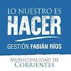 Municipalidad de la Ciudad de Corrientes