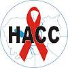 HACC Cambodia