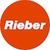 RieberBetterFood