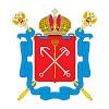 Комитет по внешним связям Санкт-Петербурга