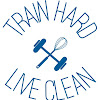 Train Hard Live Clean