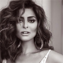 Juliana Paes Oficial