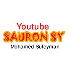 SAURON SY